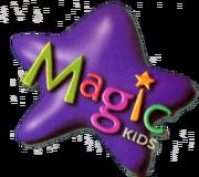 Logomagic96