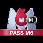 M6 PASS 2013