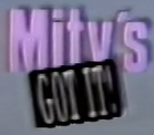 MITV 1995.PNG