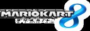 MK8 JP Logo