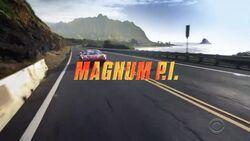 Magnum PI (reboot) titlecard (2)