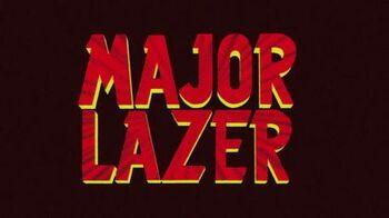 Major Lazer title card.jpg