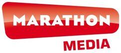 Marathon-Media-sans-ombre-sans-lisere-300x168.jpg