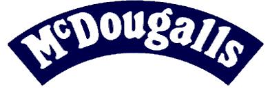 McDougalls
