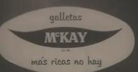 Mckay.png