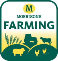 Morrisons Farming.png