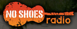 Kenny Chesney's No Shoes Radio