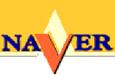 Naver.com 1998