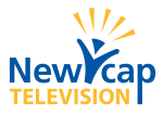 Newcap Television