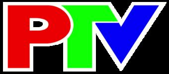 PTV Phu Tho