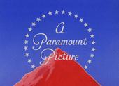 Paramount Cartoons (1945) Opening