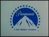 Paramounttv1969c 2