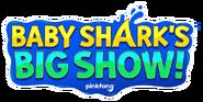 Pinkfong-Baby-Shark's-Big-Show-logo