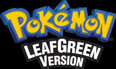Pokemon LeafGreen.png