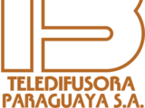 Trece (Paraguay)