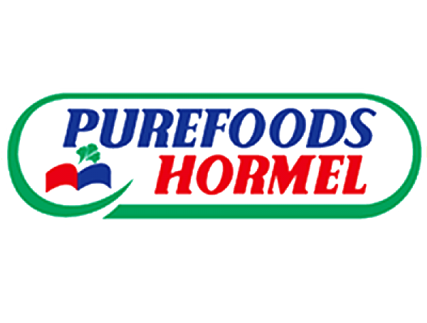 Purefoods-Hormel