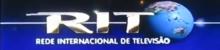 RIT (1999).png