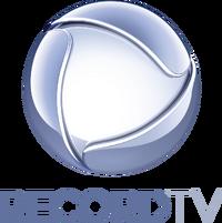 Record logo 2016.png