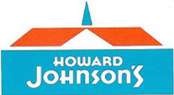 Retro-Howard-Johnsons-logo-e1354029259126.png