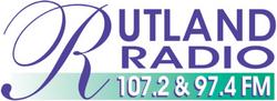 Rutland Radio a 2002.png