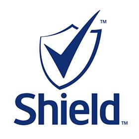 Shield (deodorant)
