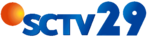 SCTV 29 Blue
