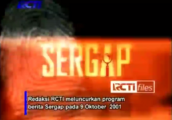 SERGAP RCTI 2002.png
