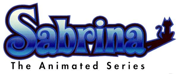 Sabrina: The Animated Series