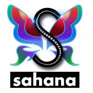 Sahana TV