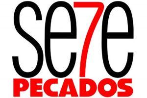 Se7e Pecados.jpg