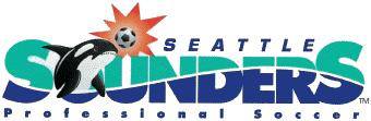 Seattle Sounders (USL)