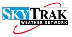 SkyTrak Weather logo.jpg