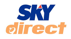 Sky Direct Logo.PNG