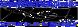 1998–2007