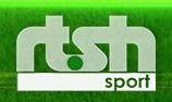 RTSH sport