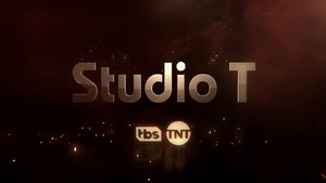 Studio T logo with TBS & TNT.png