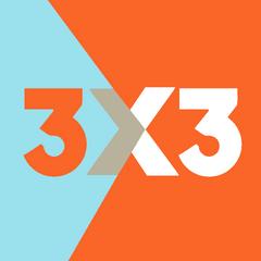 T13 logo 3x3-2021.png