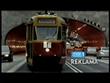 TVP1 Reklama 2010-2012 (8)