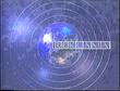 TVP2 1995 commercial jingle