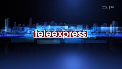 Teleexpress 2011.png