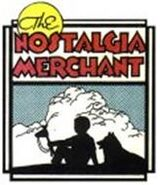 The-nostalgia-merchant-85529652