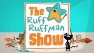 TheRuffRuffmanShowTitleCard