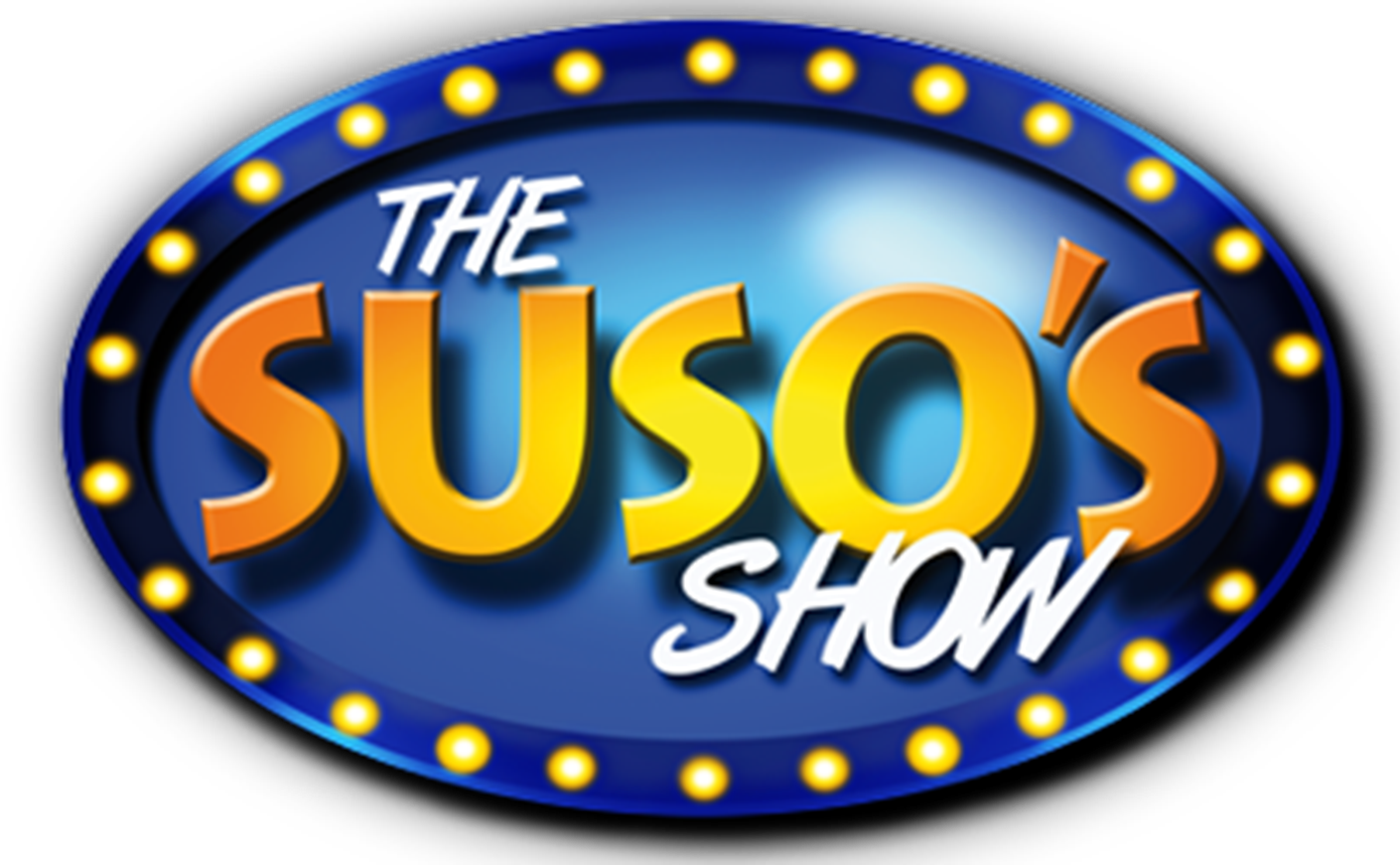 The Suso's Show