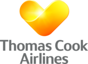 Thomas Cook Airlines Logo.png