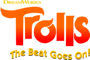 Trolls - The Beat Goes On!.png