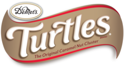 Turtles (2017).png