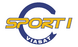 2006–2007