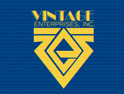 Vintage Enterprises very first intro.jpg