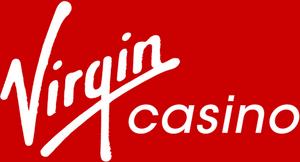 Virgin Casino.png