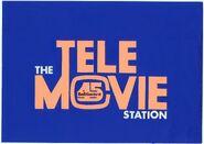 WBFF-Slide-TeleMovie
